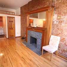Rental info for 159 West 75th Street #2G in the New York area
