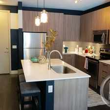 Rental info for 88th Ave & 41 Street
