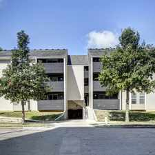 Rental info for 909 S. Third St. in the Champaign area