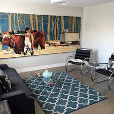 Rental info for $5350 2 bedroom House in Visitacion Valley in the Portola area