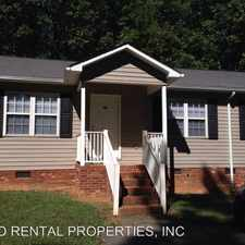 Rental info for 230-2A NORTHWOOD DRIVE