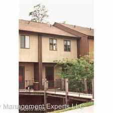 Rental info for 15259 Coachman Terrace Unit 44-3