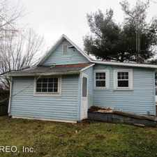 Rental info for 938 Champion Ave