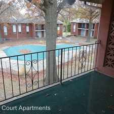 Rental info for Retreat on Sixty Third in the Raytown area