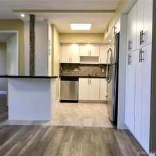 Rental info for 1720 Northwest North River Drive #501 in the Allapattah area