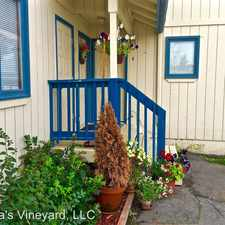 Rental info for 1900-1941 Marthas Vineyard Cir