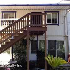 Rental info for 2312 W 136th Ave #A