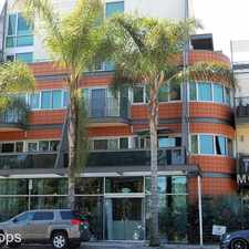 Rental info for 3980 Ninth Avenue - Unit# 207 in the Hillcrest area
