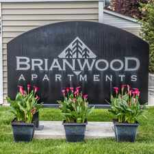 Rental info for Brianwood
