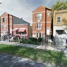 Rental info for 3038 W Flournoy Apartments in the Lawndale area