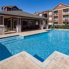Rental info for Retama Ranch Apartments in the Universal City area