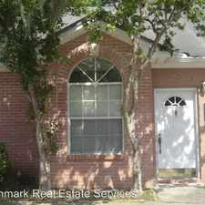 Rental info for 2459 Nugget Lane