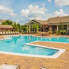 Rental info for Colonial Grand at Huntersville Apartments in the Huntersville area