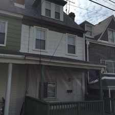 Rental info for 143 Amabell Street in the Mount Washington area