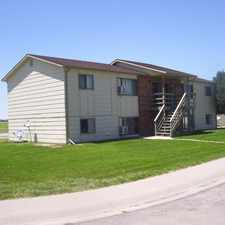 Rental info for 222 Applewood Ct.
