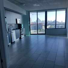 Rental info for Miami Dream Properties in the Wynwood-Edgewater area
