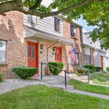 Rental info for Clearview Farms Apartments and Townhouses