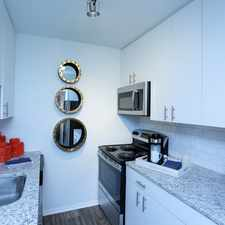 Rental info for The Brookwood Apartment Homes