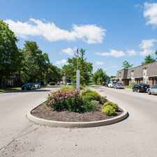 Rental info for Miamisburg by the Mall in the Miamisburg area