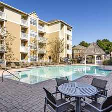 Rental info for Jefferson at Perimeter in the Dunwoody area