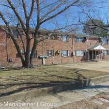 Rental info for 4907 E.PRINCESS ANNE RD in the Norfolk area