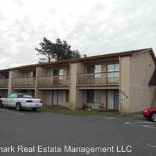 Rental info for 2020 Texas #4 in the Bellingham area