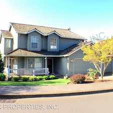 Rental info for 12982 SE 129th Ct - 12982