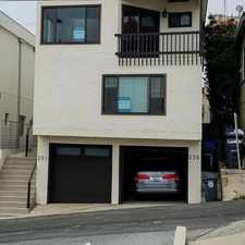 Rental info for 221 12th Place in the 90266 area