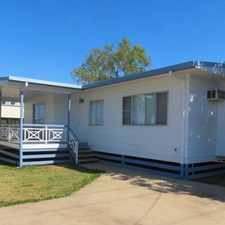 Rental info for GREAT HOUSE JUST $155 PER WEEK!!!! in the Emerald area