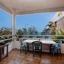 Rental info for Furnished Unit - Immaculate View in the Perfect Location for an Affordable Price in the Nightcliff area