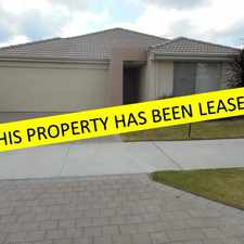 Rental info for This Property Has Been Leased