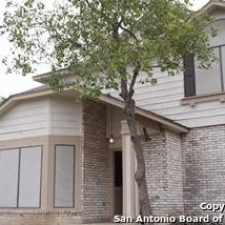 Rental info for 4227 Clear Lake Drive in the Northern Hills area