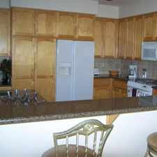 Rental info for Lovely La Quinta, 3 Bed, 2.75 Bath. Parking Ava... in the Indio area