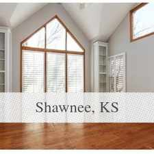 Rental info for Thank You For Your Interest In Our Rental Home.