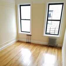 Rental info for House For Rent In Bronx For $1295. in the Edenwald area