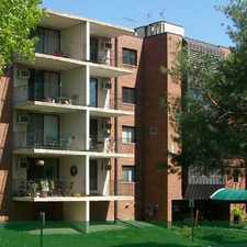 Rental info for Joppa Lane Apartments in the St. Louis Park area