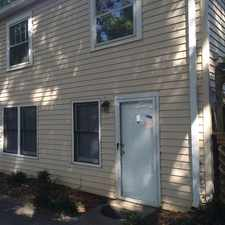 Rental info for 208 S Laurel Ave - Unit E in the Eastover area