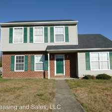 Rental info for 2919 Matisse Ln