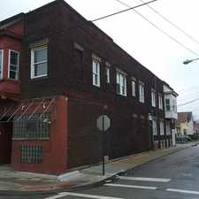 Rental info for 3194-96 W. 25th Street in the Tremont area