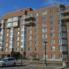 Rental info for 100 Medhurst Apartments - 2 Bed (A) Apartment for Rent