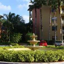 Rental info for 8290 Lake Drive #518 in the Hialeah area