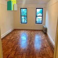 Rental info for 2940 East 196th Street in the Pelham Bay area