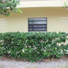 Rental info for 400 18TH ST UNIT G-2