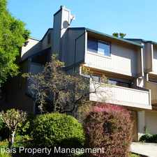 Rental info for 3 Cheda Knolls Drive