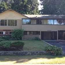 Rental info for **REDUCED**5 Bedroom Renovated House by English Bluff**