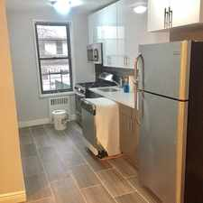 Rental info for 2400 Nostrand Avenue in the Flatlands area