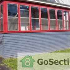 Rental info for Beautiful cozy Single Family Home, Apt- sized Bedrooms, Nice Neighborhood - Nearby Schools, Grocery, Shopping, bus route, etc. in the Syracuse area