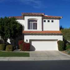 Rental info for Beautiful Home for Sale in 7600 Lincoln in the Scottsdale area