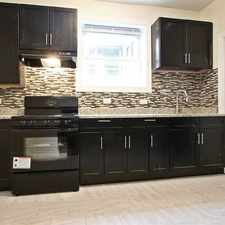 Rental info for 3 Bedrooms Apartment - This Unit Is Newly Remod... in the South Deering area
