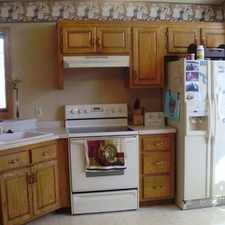 Rental info for Super Cute! House For Rent! in the Maple Grove area